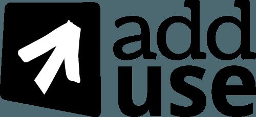 AddUse GmbH – Onlinemarketing Beratung | Google Ads | Facebook Ads | für KMU's